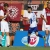 «Στη Super League η ΑΕΛ»