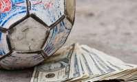 Οι μεγιστάνες του ποδοσφαίρου και οι επενδύσεις τους
