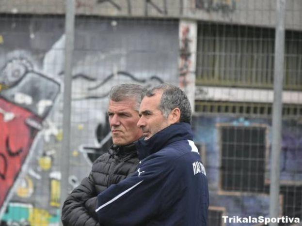 Πηγή φωτ.: trikalasportiva.gr