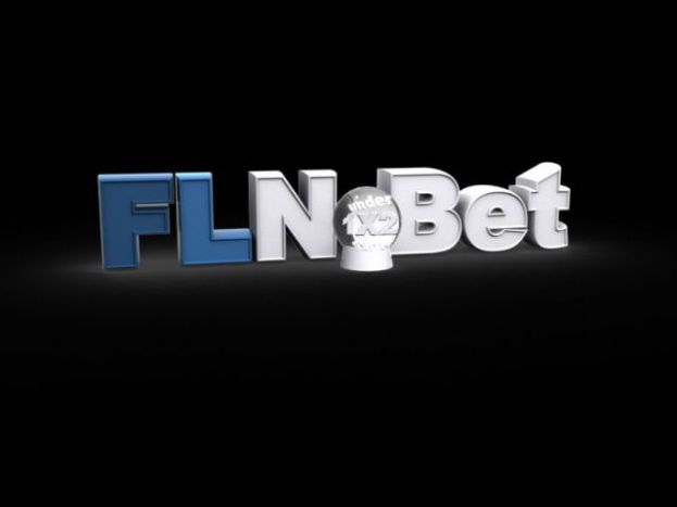 FL News Bet