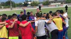 Βόλος-Παναχαϊκή 4-1 (video)
