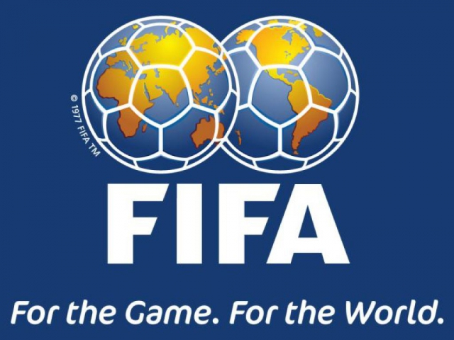 FIFA: «Και μισθοί εν μέσω αναστολής»!