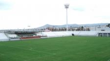 Από γήπεδο σε γήπεδο ο Απόλλων Πόντου