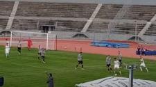 ΑΟ Τρίκαλα-Πιερικός 1-0 (video)