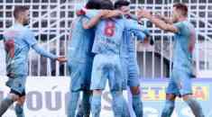 ΑΟ Τρίκαλα- Παναχαϊκή 0-1 (video)