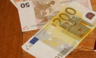 Αίτημα για τα 800€ σε παίκτες και υπαλλήλους
