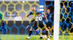 Αστέρας Τρίπολης - Παναχαϊκή 3-1 (video)