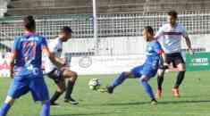 ΑΟ Τρίκαλα - Σπάρτη 4-0 (video)