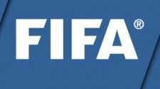 50% μείωση συμβολαίων για το διάστημα που διαρκεί η καραντίνα λόγω κορωνοϊου προωθεί η FIFA